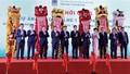 Xây kho chứa LNG  hơn 6.000 tỷ tại Thị Vải: Trọng điểm kinh tế Miền Đông không lo thiếu khí, điện