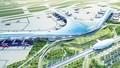 Chi trả xong tiền bồi thường GPMB sân bay Long Thành cho người dân trong quý II-2020