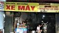 Long Biên, Hà Nội: Sống trong ngôi nhà sắp sập chờ quyết định của TAND Tối cao