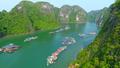 """Thoát ngôi """"điểm đến giá rẻ"""", du lịch Việt chuyển mình đón nhà giàu quốc tế"""