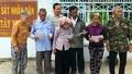 VKSND Tây Ninh xin lỗi công khai 7 người bị án oan