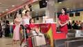 """Vietjet tri ân 100 triệu hành khách với chương trình """"Bay khắp Châu Á, Săn máy bay 1kg vàng"""""""