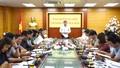 Hà Nội đề nghị xử lý hình sự 5 doanh nghiệp nợ bảo hiểm xã hội