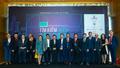 Phuc Khang Corporation đồng hành cùng Hội nghị Bất động sản Việt Nam 2019
