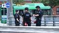 Thụy Điển lo ngại tình trạng đánh bom gia tăng