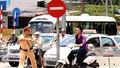 Nhiều địa phương tăng cường đảm bảo an toàn giao thông cuối năm