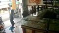 Hai nghi can cướp tiệm vàng ở Sài Gòn bị bắt