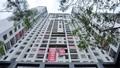 Quyền biểu quyết nhà chung cư tính theo m2: Lo ngại chủ đầu tư áp đảo cư dân