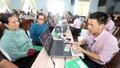 Tăng mức vay, tăng hy vọng cho học sinh và sinh viên nghèo