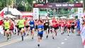 Sắp diễn ra giải Marathon quốc tế TP HCM Techcombank 2019