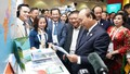 ASEAN luôn đồng hành, tạo thuận lợi cho các doanh nghiệp