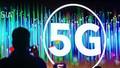 Hàn Quốc duy trì mức tăng trưởng thuê bao 5G nhanh nhất thế giới