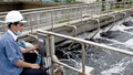 An ninh nguồn nước và cạnh tranh cấp nước: Quản lý thế nào cho hiệu quả?