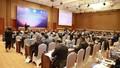 Học giả quốc tế đến Việt Nam bàn về xây dựng nhận thức chung về trật tự dựa trên luật lệ
