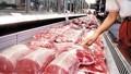 Bộ Tài chính đề xuất giảm thuế nhập khẩu thịt lợn gà