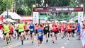 Hướng đến cộng đồng: giải Marathon quốc tế TP. HCM Techcombank 2019 thu hút gần 13.000 người tham dự