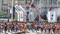 Hé lộ những hoạt động không thể bỏ qua tại giải Marathon lớn nhất Việt Nam