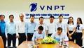 """Lào Cai đẩy mạnh ứng dụng CNTT: Doanh nghiệp nào được tỉnh """"chọn mặt gửi vàng""""?"""