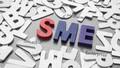 Thiết lập mạng lưới tư vấn pháp luật cho doanh nghiệp