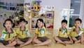 Viện Dinh dưỡng Quốc gia: Bổ sung 21 vi chất vào sữa học đường hoàn toàn khách quan, khoa học