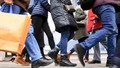 Brexit trên 'đà' suôn sẻ, doanh nghiệp Anh hào hứng kinh doanh