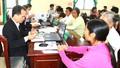 Phú Thọ: Đồng hành cùng ngân hàng tăng hiệu quả tín dụng chính sách
