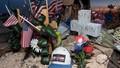 Số vụ giết người hàng loạt ở Mỹ tăng kỷ lục trong năm 2019