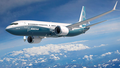 Thương vong do tai nạn máy bay giảm 50% trong năm 2019