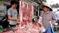 Giá lợn hơi trong năm 2020 khó tăng mạnh