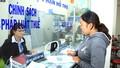 Đẩy mạnh cải cách hành chính thuế, tạo thuận lợi cho doanh nghiệp