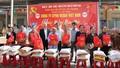 Vedan Việt Nam tặng 1.000 phần quà Tết cho người dân có hoàn cảnh khó khăn