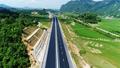 Vận hành miễn phí cao tốc Bắc Giang - Lạng Sơn dịp Tết