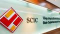 Năm 2019, SCIC vượt 4% kế hoạch doanh thu