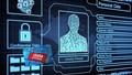 """Lấp """"lỗ hổng"""" bảo vệ dữ liệu cá nhân"""