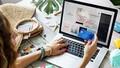 Tạo thói quen mua sắm trực tuyến có khó?