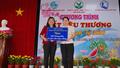 FrieslandCampina Việt Nam vinh dự cùng Hội Liên Hiệp Phụ Nữ Việt Nam mang xuân đến người nghèo