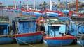 Khó khăn trong quản lý tàu cá