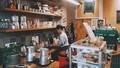Sang Paris uống cà phê… 100% Việt Nam