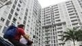 Tiếp vụ Hà Nội xin thí điểm xây khu NƠXH tập trung: Năng lực liên danh chủ đầu tư đến đâu?