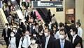 Nhật Bản trong đại dịch virus Corona - Những điều tai nghe mắt thấy