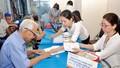 Nghỉ hưu trước tuổi: 5 trường hợp không bị trừ tỷ lệ hưởng lương hưu