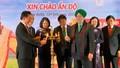Vietjet công bố 5 đường bay thẳng chinh phục 1,3 tỷ dân Ấn Độ