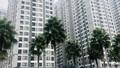 Hà Nội tăng cường kiểm tra quản lý, sử dụng nhà chung cư