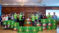 Tinh thần tương ái của doanh nghiệp Việt được phát huy, lan tỏa mạnh giữa dịch Covid-19