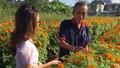 Tín dụng chính sách chung sức để Đà Nẵng vươn cao
