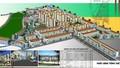 Lạng Sơn: Sai phạm tại Dự án Khu đô thị mới Phú Lộc