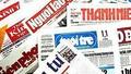 Hoàn thành quy hoạch báo chí của 19 tổ chức Hội trung ương