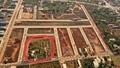 Chư Sê (Gia Lai): Hàng ngàn m2 đất bị điều chỉnh bỏ ngoài quy hoạch?