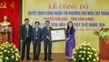 Công nhận Tín ngưỡng thờ Quốc Mẫu Tây Thiên là Di sản văn hóa phi vật thể Quốc gia