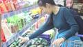 Hà Nội đảm bảo không thiếu hàng hóa trong mọi tình huống